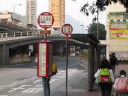 Hau Wong Road W3