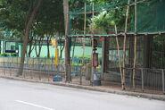 Hong Tin Court-2