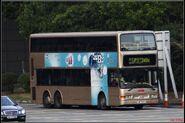JN7809-249X