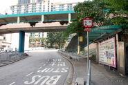 KwaiChung-FuOnHouse-0123