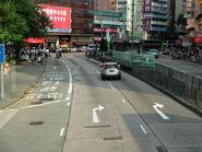 Lai Chi Kok Road South End 201509