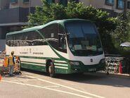 RF9480 HKU 1 05-11-2019