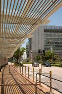 Shatin-HongKongScienceParkBT-6069