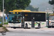 TT 583-3M-20160203