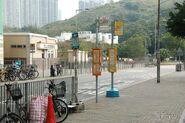 TungChung-KuiYatHouse-5102