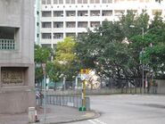 Tung Shing Court Oct12