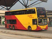 8033 CTB A17 16-01-2020