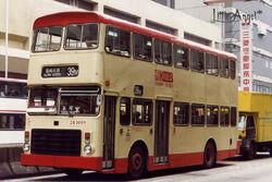 CG3868 39M