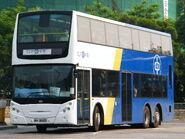 CLP NV9003