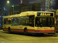 CTB 11 1501 HP6440