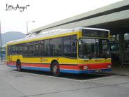 CTB 1532 S56