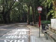 Chung Pak Long 2