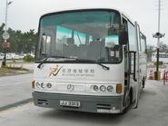 HKSM Benz JJ3313