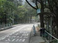 Ling Yan Monastery 1