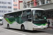 MM5528