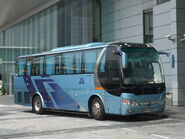NR766-cathay city