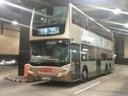 PY5968@35A(Tsim Sha Tsui East BT)