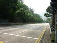 Po Kong Village Road-2
