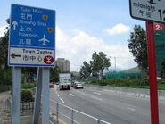 Sereno Verde Shap Pat Heung Road 20130519-4