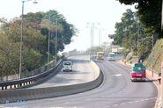Shek Pai Wan Rd 201401 -2