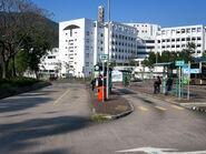 TP Nethersole Hospital4 20190125