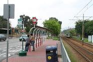 Tong Fong Tsuen Stop 2