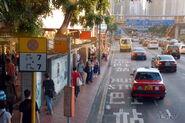 WanChai-CannonStreet Glouster-4997
