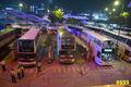 Wan Chai Ferry 20141004 -2