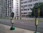 竹園商場小巴總站-03