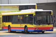 1550 CTB12