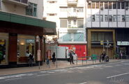 CausewayBay-BonaventureHouse-9204