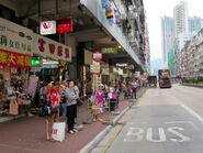 Chi Kiang Street2 20181011