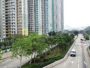 Chung Yan Rd nr YTECP1