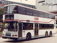 GD3865 263R