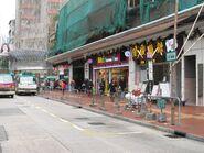 Ham Tin Street GMBT Jan13 1