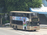 JD9093 104 (2)