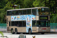 JZ3403-59M