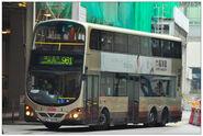 LL3245-961(2)