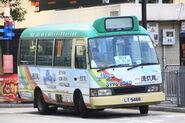 LT5468 HKGMB10X