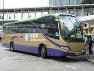 NR04 2011 Route B