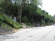Park Royale 20130519-1