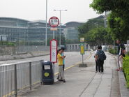 ST HK Institute of Bio~20120823-1