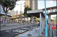 San Wai Tsai 20141019