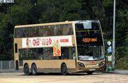 TF7072 290A