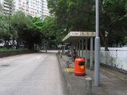 Tai Ping 20130824-5
