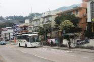 Tong Fuk Village 20160315 2
