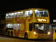 VB4399 N73E