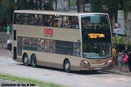 VG7382 290A