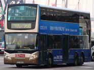 W110 K ATE KZ6414 968