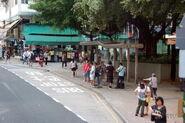 WongTaiSin-KamFungStreetSittingOut-5774
